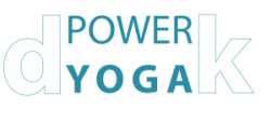 Yoga in Bamberg – Doris Kunert Logo